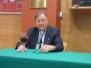 Jueves Taurino 24/04/14 Fotos de Ascen