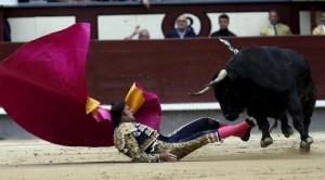 David Mora1400612914_extras_noticia_foton_7_1