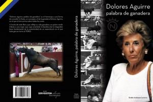 LIBRO DOLORES2