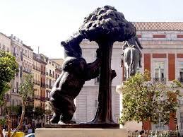 Madrid_03