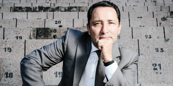 Cesar Rincon2