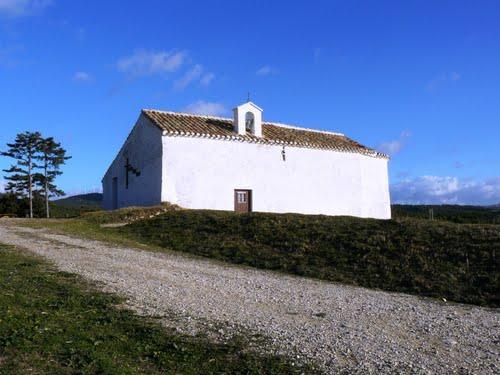 ermita-de-gomacin_