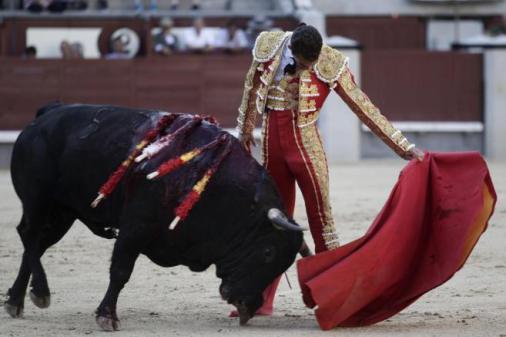 Pepe_Moral_Madrid